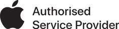 Cordon Electronics Apple authorised service provider