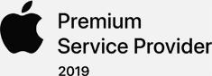 Cordon Electronics Premium service provider